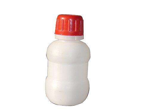 200毫升小口塑料容器