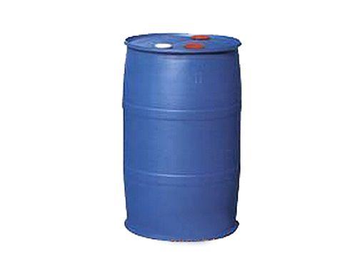 220公升包装桶