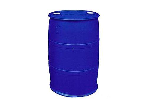 200公升圆包装桶