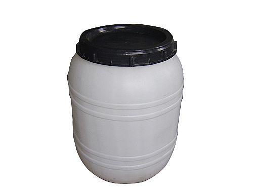 150升大口圆包装桶