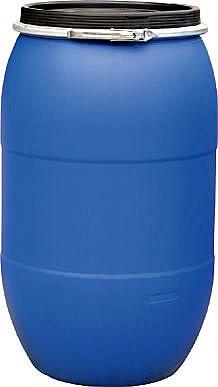 120L塑料桶