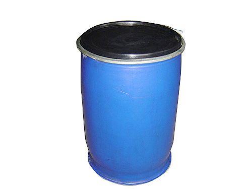 130升大口圆包装桶
